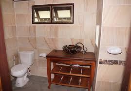 Bathroom In Thai Displaying Items By Tag Bathroom