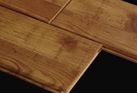Laminate Flooring On Ceiling Plank Ceiling Armstrong Ceilings Residential