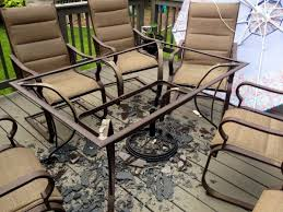 Kroger Patio Furniture Clearance Kroger Outdoor Furniture Target Extra Finds 30 50 Off Patio