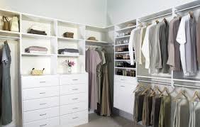 Schlafzimmer Ohne Kleiderschrank Corner Begehbaren Kleiderschrank Kleiderschrank Im Schlafzimmer