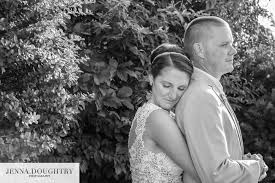 wedding photographers in maine maine wedding photographer ogunquit summer wedding