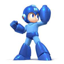 Megaman Halloween Costume Antique Robot Mega Man Tf Ar Mc Request Crazynaut