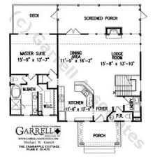 Ranch Style Home Plans With Basement Ranch Style House Plans Ranch Style Floor Plans And Ranch House