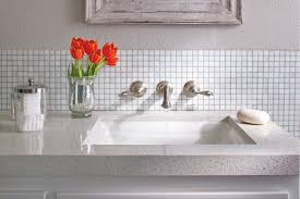 top bathroom trends for 2015 bathroom renovation u0026 design