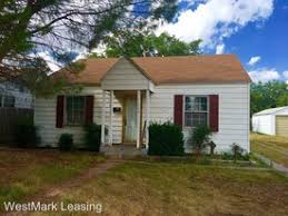 2 bedroom houses for rent in lubbock texas cheap lubbock homes for rent from 300 lubbock tx
