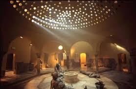 Ottoman Baths Akko Turkish Baths