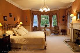 victorian bedroom colors victorian bedroom colors photos and