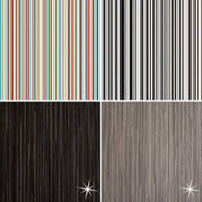 Checkerboard Vinyl Flooring Roll by Vinyl Flooring Roll Trade Show Flooring Shop Categories Lowes