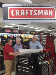 ace hardware quitman tx ace hardware to open friday in north hills local news