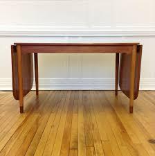 beech extending dining table images teak beech extending dining table borge mogensen for fdb 70652