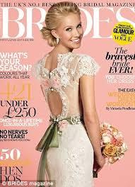 brides magazine best 25 brides magazine uk ideas on uk wedding cakes