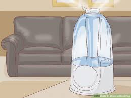 How Clean Rug How To Clean A Sisal Rug 9 Steps With Pictures Wikihow