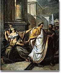 julius caesar ushistory org