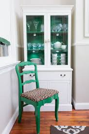 56 best color crush green images on pinterest home