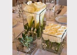 vasi in vetro economici prodotti all ingrosso per fioristi complementi e regali