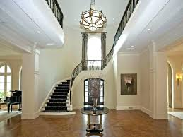 front entrance lighting ideas foyer lighting ideas medium size of home foyer entryway light ideas