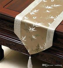 table runner for coffee table walmart table runners red walmart table runners burlap