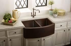 kitchen faucets sacramento kitchen ferguson kitchen faucets amazing ferguson kitchen