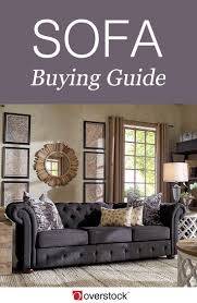 everything to know before buying a sofa overstock com
