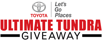 my toyota sign up bassmaster sweepstakes fantasy fishing bass fishing trip giveaways