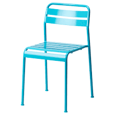 Turquoise Patio Chairs Outdoor Chair Ikea 20 Project Radici Pinterest