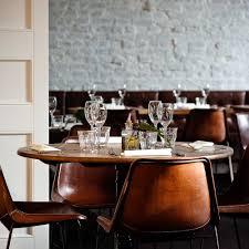spindler coffeehouse u0026 restaurant kreuzberg berlin creme guides