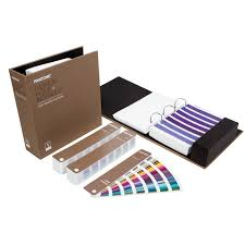fashion home interiors buy pantone fashion home selectors pantone textile books and guides