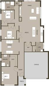 100 simmons homes floor plans floor plans gibson homes home