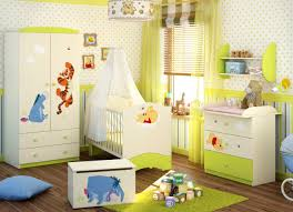 baby nursery sets furniture dzulfikar