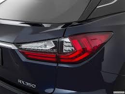 lexus rx 350 price dubai lexus rx 2017 350 f sport in uae new car prices specs reviews