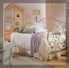 vintage home decorating ideas bedroom old fashioned bedroom ideas vintage crafts to make and