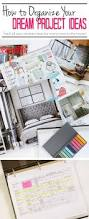 best 25 decorating binders ideas on pinterest organized binder