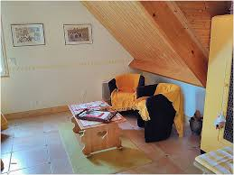 chambres hotes strasbourg chambres d hotes strasbourg attraper les yeux chambre d hote