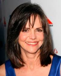 sally field hairstyles over 60 hairstyles for over 60 year olds sally field 63 has been