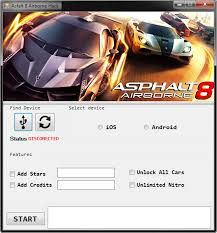 mod game asphalt 8 cho ios asphalt 8 airborne apk the new piece of outstanding amongst another