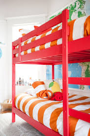 Pottery Barn Kids Houston Tx 88 Best Shared Rooms For Kids Images On Pinterest Kids Rooms