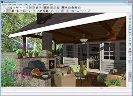 patio cover design software 4393