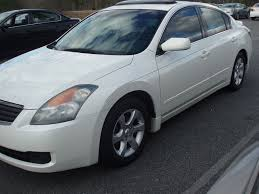 nissan altima coupe for sale in ga nissan front wheel drive in waycross ga for sale 18 used cars