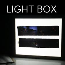 light boxes for photography display fxi5xeahawsibx8 large jpg