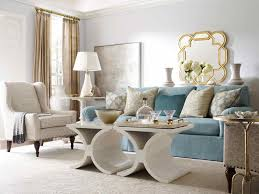 home salon decor salon evelyn sofia living room bernhardt