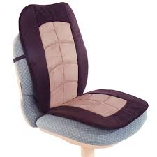 seat cushion for office chair advantage office chair cushion