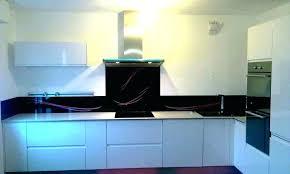 dalles pvc cuisine dalle pvc noir et blanc dalles emboitables aspect cuir noir dalle