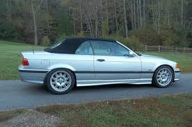bmw e36 convertible hardtop for sale 1999 bmw m3 convertible 5 speed manual with 35k german