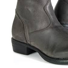 women s touring motorcycle boots stylmartin sharon women u0027s motorcycle boots brown 24helmets