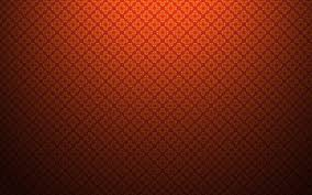 wallpapers red wallpaper cave for cool hd idolza