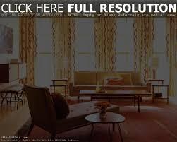 curtain living room ideas dgmagnets com