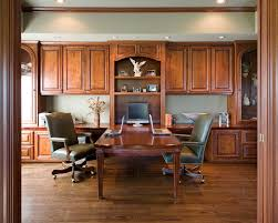 two person desk home office learn all about shared home office chinese furniture shop