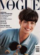 demi moore haircut in ghost the movie linda evangelista september 2003 july 2009 page 365 the