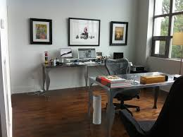 Office Room Images Pictures Picture Of Office Room Home Decorationing Ideas