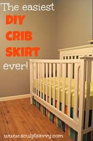 Spaceship Crib Bedding by 9220 Best Cribs Images On Pinterest Babies Nursery Cribs And